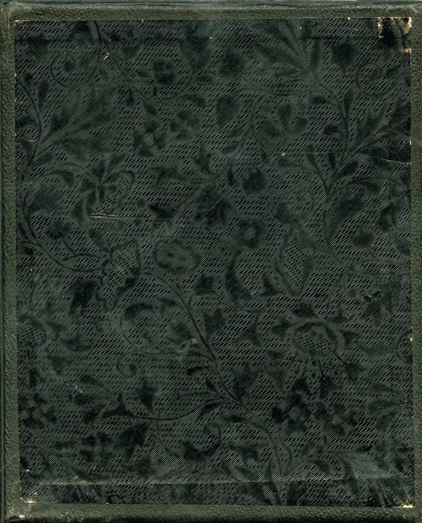 1115v-c.1b