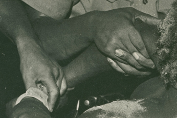 delicate-hands