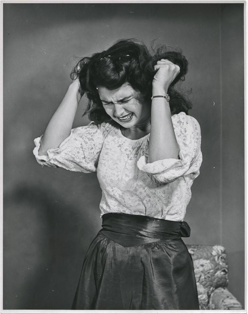 Loretta Luiz