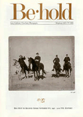 cover27